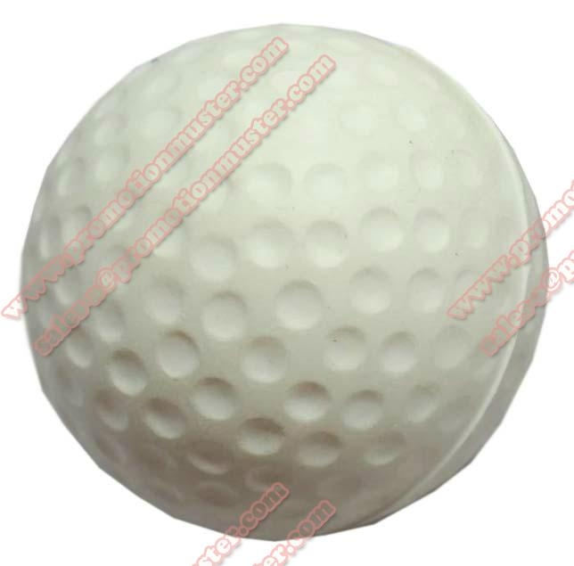 PU sport ball items customize logo welcomed selling well advertising items 3