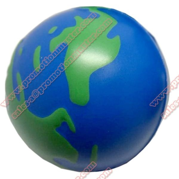 PU sport ball items customize logo welcomed selling well advertising items 1