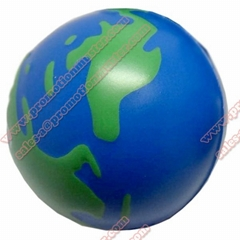 PU sport ball items customize logo welcomed selling well advertising items