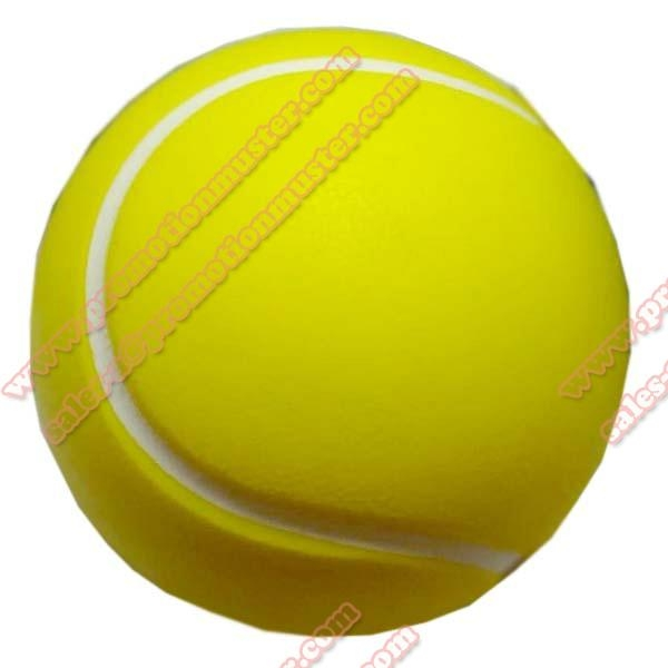 PU sport ball items customize logo welcomed selling well advertising items 4