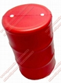 PD0001 Gallon Drum