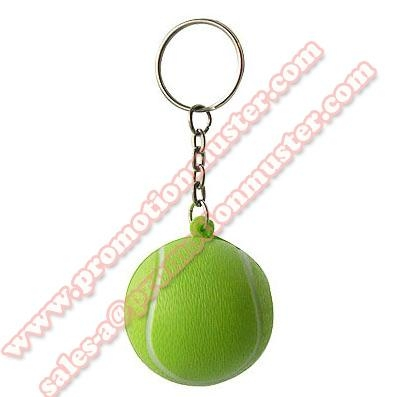 PK0006 keychains cheap promotional gift colorful and logo imprinted holiday gif 3