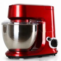 550W 4L Mutilchef Food Mixer