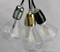 High quality best sale light metal