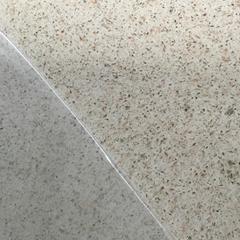 quartz stone slab artificial stone
