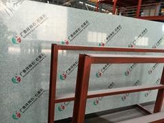 artificial stone slab quartz stone slab