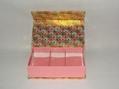 精美化妝品盒 4