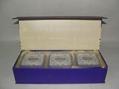 茶葉盒精美高檔茶葉禮品盒