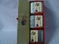 茶葉盒精美高檔茶葉禮品盒 2