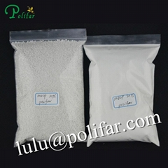 Mono-dicalcium Phosphate Feed Grade Feed Additives Suit For Chickens, Ducks And