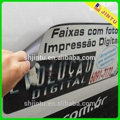 Self-Adhesive Car Sticker Decoration