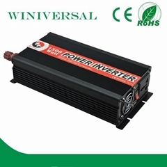 THA1500W Power  Inverter12V DC to 220V AC Winiversal