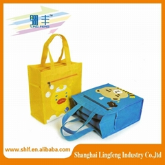 factory supply good non woven bag