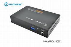 HDMI&VGA高清視頻編碼器