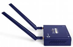 HD/3G-SDI转IP高清视频编码器