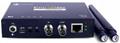 HD/3G-SDI转IP高清视频编码器 3