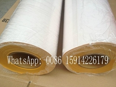 75cm*30m eco-solvent transfer paper for dark clothing