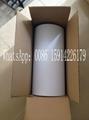 transfer film for eco-solvent paper