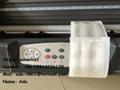 SK720T plotter machine with flexsign software
