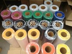 JY Wholesale PU Heat Tra