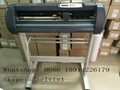 good quality SK720T plotter for flock and flex
