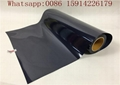 High Elasticity Heat Transfer Film ,