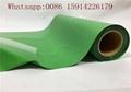 Light Green PU Heat Transfer Vinyl