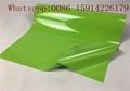 High Stretch PU Heat Transfer Vinyl