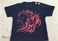 Custom School Shirt Pink Glitter Heat Transfer Vinyl 100% Enviromental Friendly 3