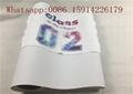50cm*25m flock transfer film vinyl printable heat transfer vinyl for inkjet 5