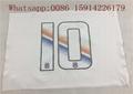 50cm*27 yards Printable glitter heat transfer paper for light fabrics easy cut a 4