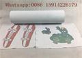 SMTF Heat Transfer Vinyl Printable Glitter made in Korea for clothing