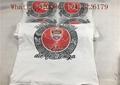 Flex Heat Transfer Vinyl For T Shirts / Colorable Pu Printable Heat Press Vinyl 5