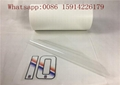 50cm*100m application film for printable material