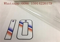 50cm*100m transfer film for print and cut material