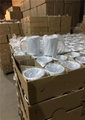 Factory supply 6oz/10oz/11oz sublimation printer for mug