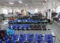 5 in1 38*38cm factorry supply tshirt, cap heat press machine