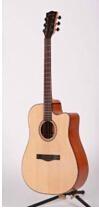 WJL49 Classical Guitar 1