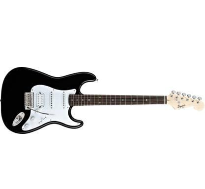 Hardwood body of guitar WJL49 2