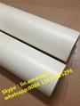 Eco solvent printing white vinyl