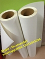 wholesale flex vinyl film for heat transfer