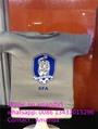 guangzhou printable vinyl  for t-shirt