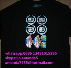 A4 Dark T-shirt Heat Transfer Printing Paper For Dark Fabric