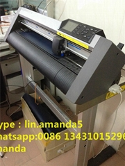 Hot Sale vinyl cutting plotter/Vinyl cutter Plotter