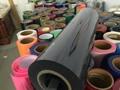 Glitter Heat Transfer Vinyl for Custom Design Clothing