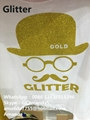 guangzhou Heat transfer glitter vinyl