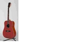 "lxm  41"" Acoustic Guitar Instrument2015"