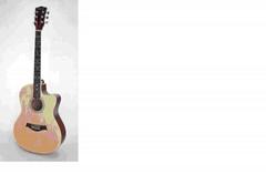 lxm 39'' Acoustic guitar