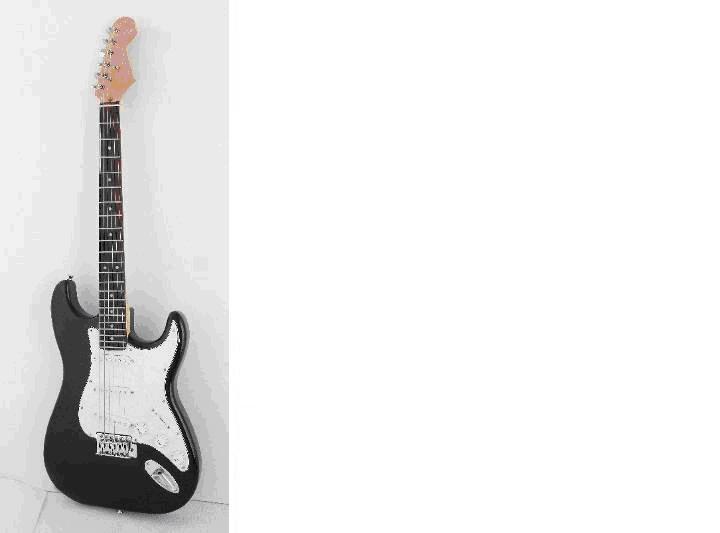 lxm Hardwood body/Guitar Instrument2015 2