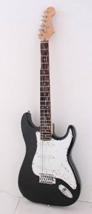 lxm Hardwood body/Guitar Instrument2015 1